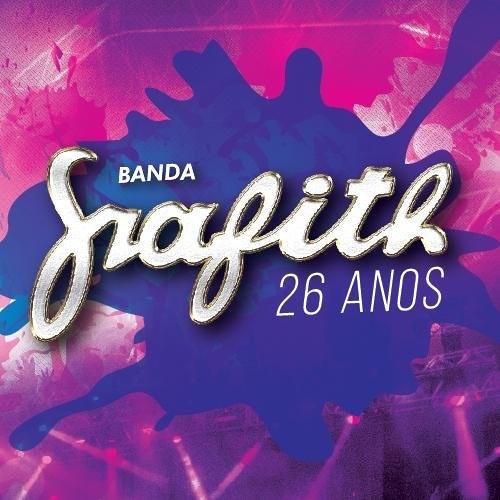 Banda Grafith Oficial's avatar