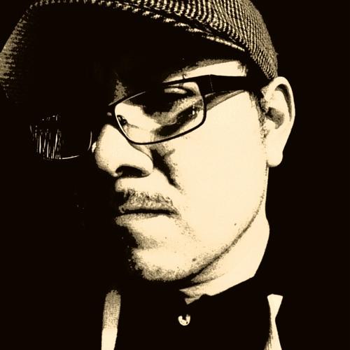 ZEEK DOMINGUEZ's avatar