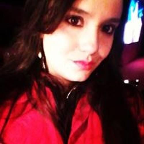 Ana Lívia Martins's avatar