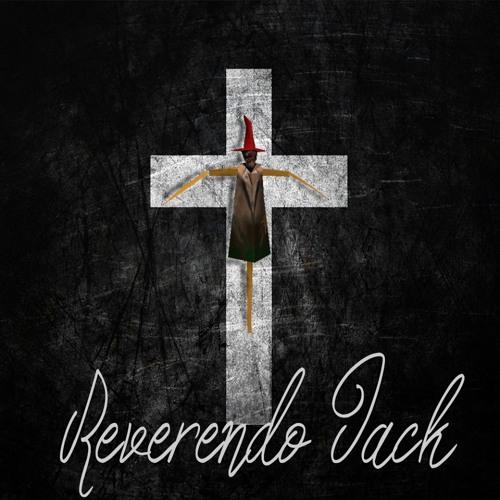 Reverendo Jack's avatar