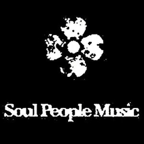 Soul People Music's avatar