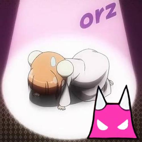 Norzbi's avatar