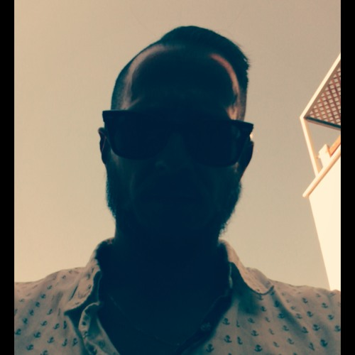 REDROCK's avatar