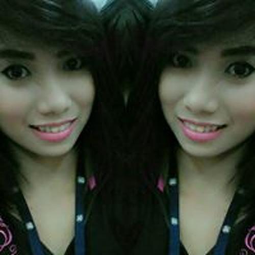 Khim Lanuevo's avatar