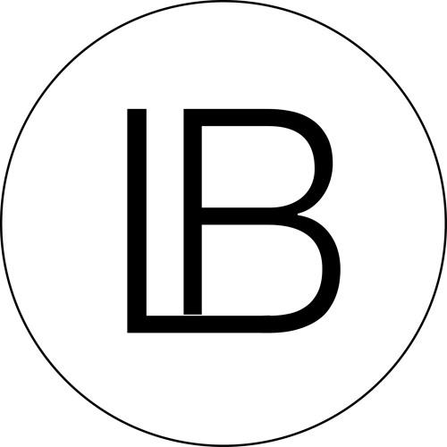 Begui's Lu's avatar