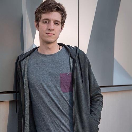 Matthias Puhlmann's avatar