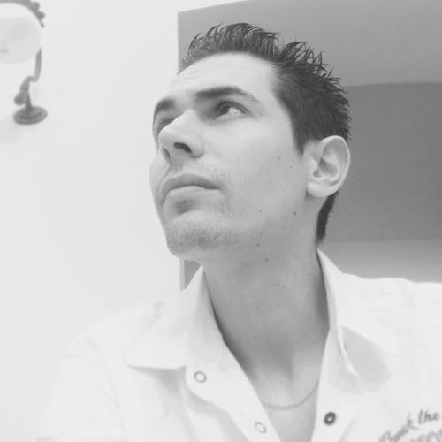 Francis Viner's avatar