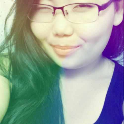 Urjee Jurjee's avatar