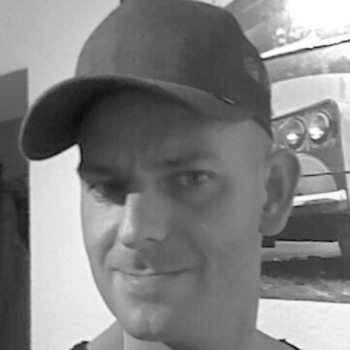 user347144951's avatar