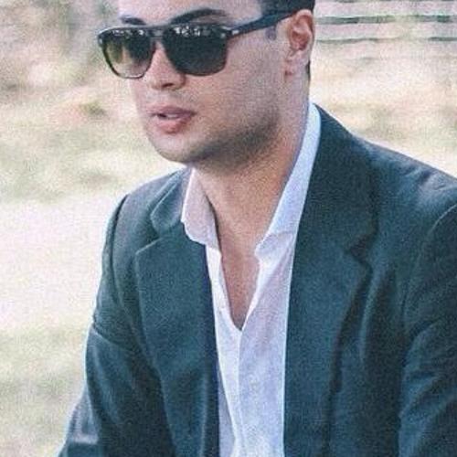 Slim TAHRI's avatar