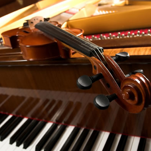Piano And Instrumental's avatar