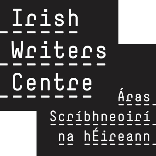 Irish Writers Centre's avatar