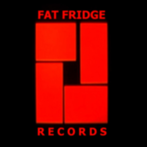 FAT FRIDGE's avatar
