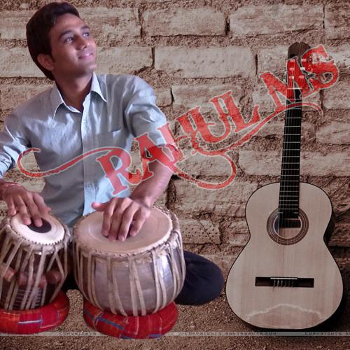 Rahul15's avatar