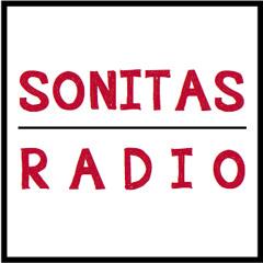 Sonitas Radio