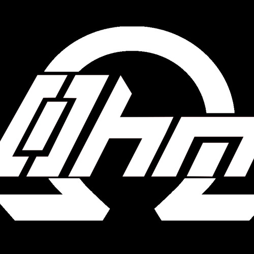 Dj & Producer Ω (Ohm)'s avatar