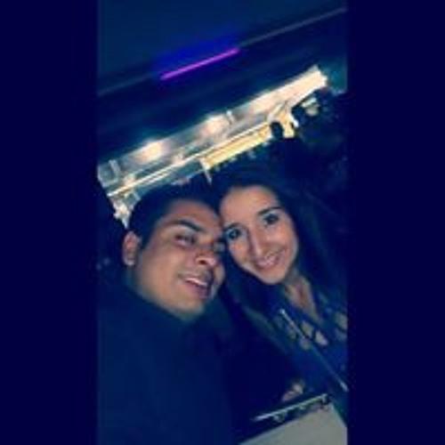 Yessyka Reyes Rial's avatar