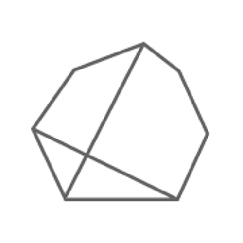 Ibaniluna's avatar