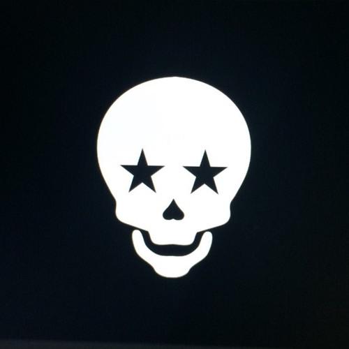 SOUND 77's avatar