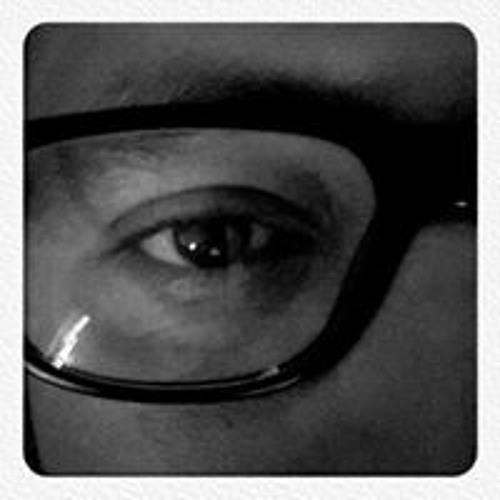 user2946128's avatar