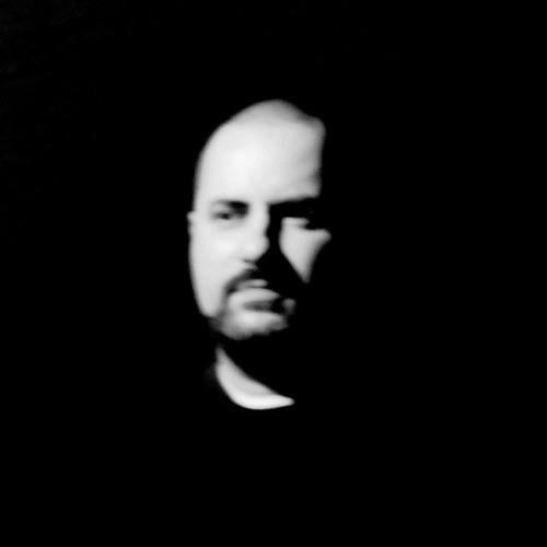 DI*ove's avatar