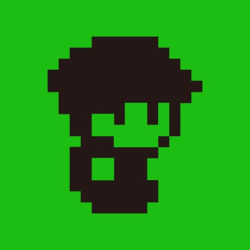 necoze_logo's avatar