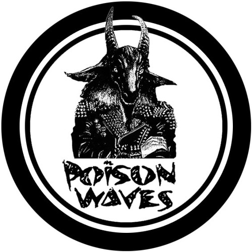 poisonwaves's avatar