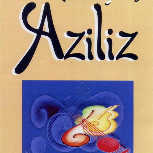 Quatuor Aziliz's avatar