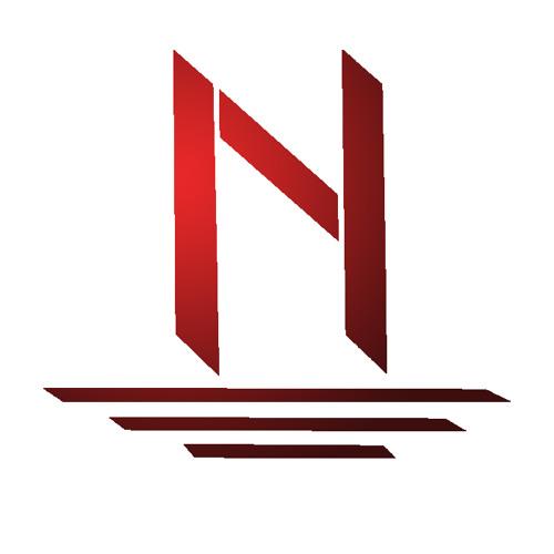 Neon Lights's avatar