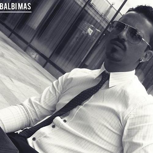 balbi mas's avatar