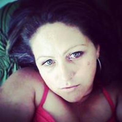 Carlla Carllinha's avatar