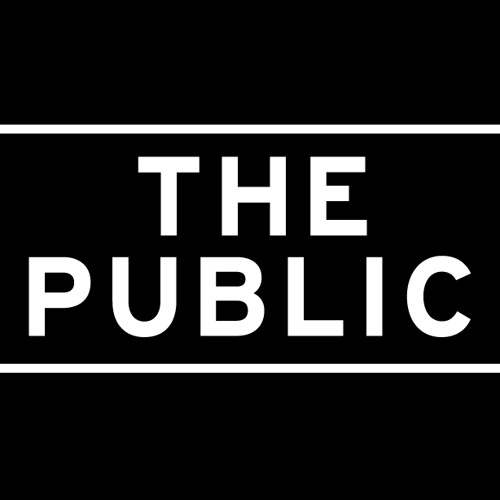The Public's avatar