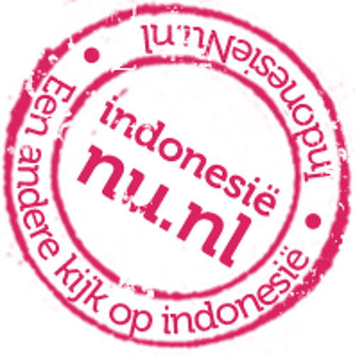 Indonesiënu's avatar