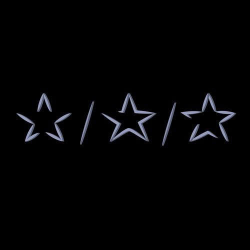 Data Estelar Estúdios's avatar