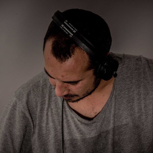 arkadiusz_koper's avatar
