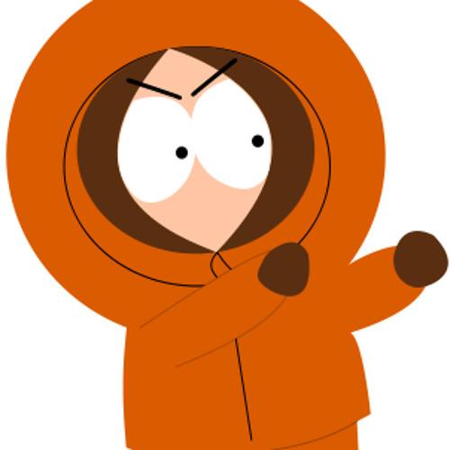 trox box's avatar