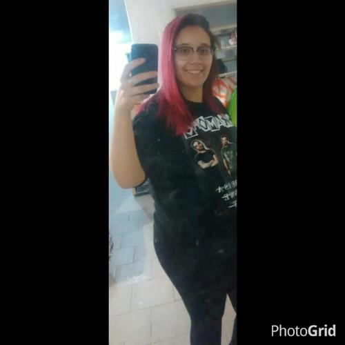 Janynny Oliveira Gadenz's avatar