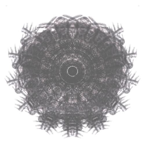 Widzy's avatar