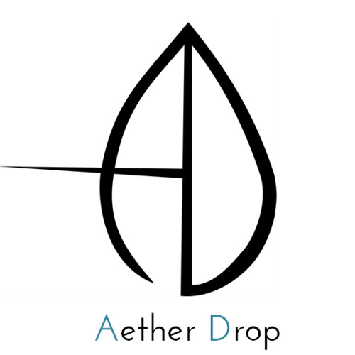 Aether Drop's avatar