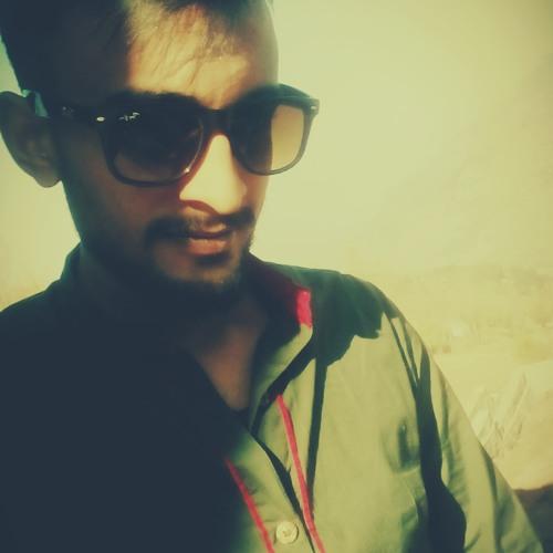 Osama Mohad's avatar