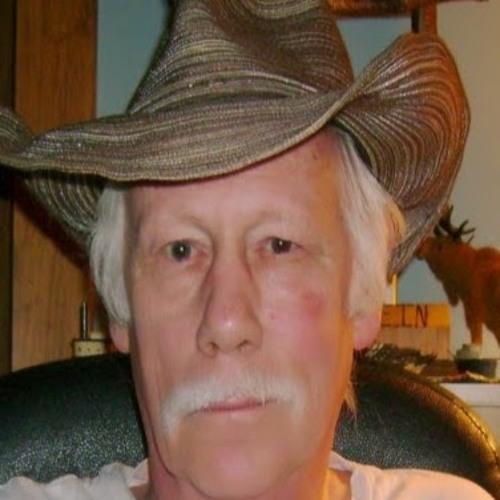 Pete Klein's avatar