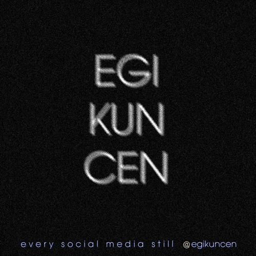 egikuncen's avatar