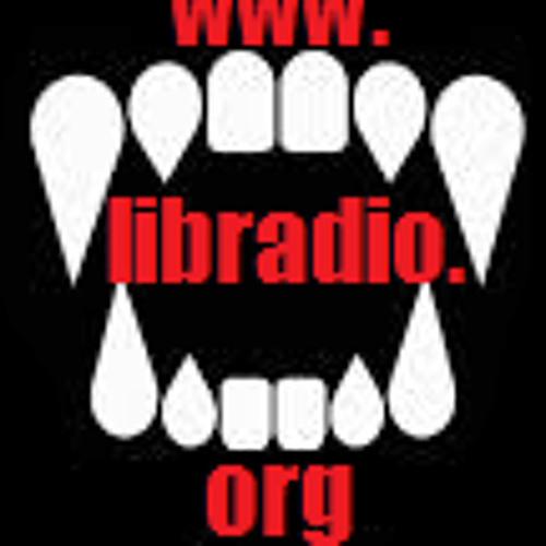 librAdio's avatar