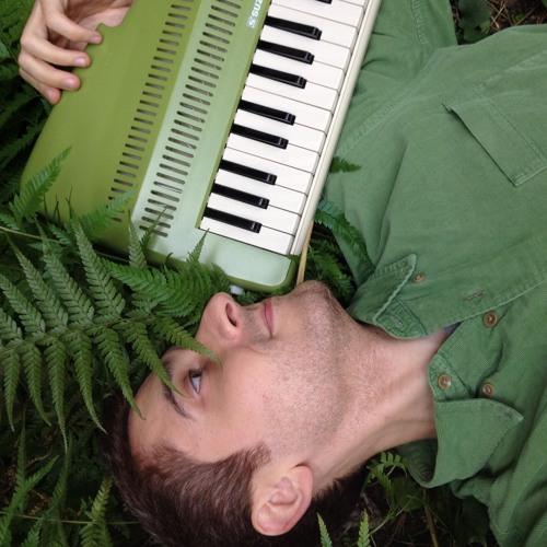 Quin Arbeitman's avatar