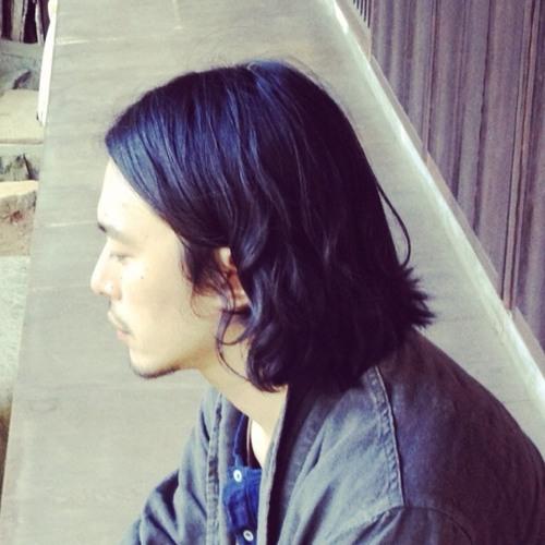 tomotakagi's avatar