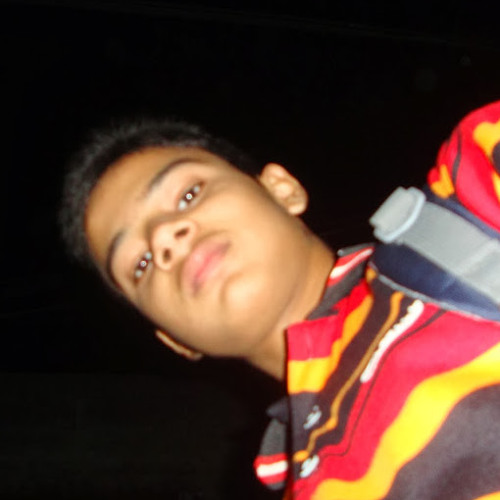 khawer's avatar
