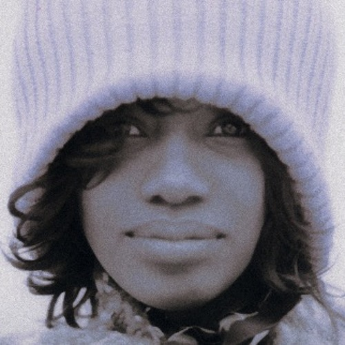 Christine Joan's avatar