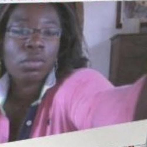 Shola Abidoye's avatar