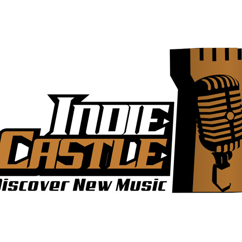 Indie Castle Music's avatar