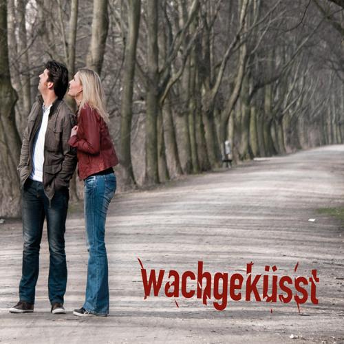 wachgeküsst's avatar